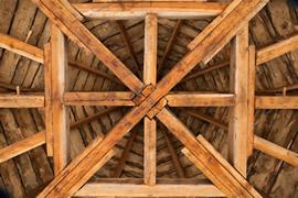 construction bois ussel
