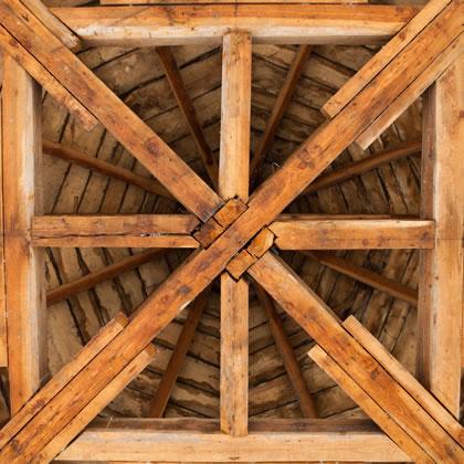 Industrie bois corrèze