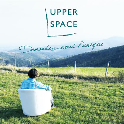 Upper Space