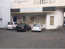 LOCAL COMMERCIAL 225 M2 - TULLE (REF.1759)