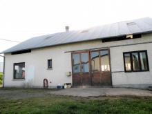 Atelier d'Ebenisterie