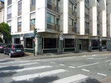 LOCAL COMMERCIAL 240 m2 - BRIVE (réf 11052)