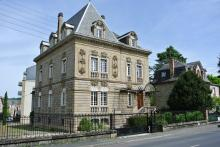 Location local - Brive-la-Gaillarde