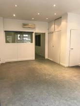 Local commercial 44m2